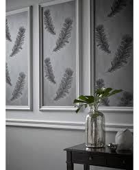 151 best metallic wallpaper images on pinterest metallic