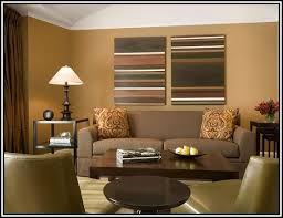 Leather Sofa Decorating Ideas Living Room Awesome What Paint Color Goes With Tan Furniture What