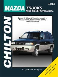 100 2001 mazda mpv haynes repair manual ford archives