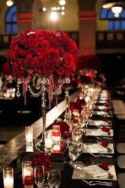 wedding supplies near me 1014 best centerpieces bring on the bling crystals diamonds