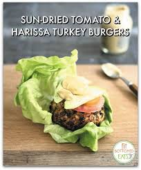 cuisines smith best 25 smiths food ideas on snacks healthy