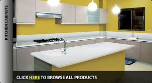 modular kitchen cabinets majestic looking 28 manufacturers