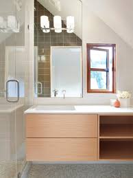 Bathroom Window Designs For Goodly Best Ideas About Bathroom - Bathroom window design