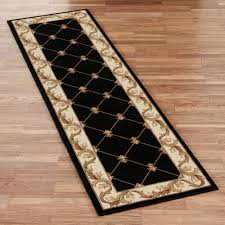 accent rugs and runners rug runner area rugs touch of class