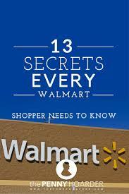 the best black friday deals at walmart best 25 walmart shopping ideas on pinterest at walmart shop