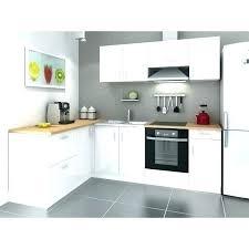 meuble tv cuisine meuble cuisine noir ikea meuble cuisine noir ikea meuble cuisine
