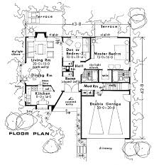 Retirement Home Design Plans 44 Best Modular House Plans Images On Pinterest Small Houses