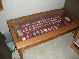 Traditional Coffee Table Coffee Table Design Amusing Traditional Coffee Table Display Case