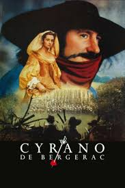 49 best eric u0027s cyrano images on pinterest theater hercules and