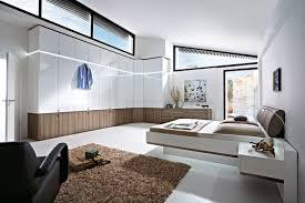 Schlafzimmerschrank Nolte My Way Horizont 10500 Von Nolte Eckschrank Macadamia Graphitglas Schränke
