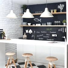 spritzschutzfolie küche spritzschutz folie kuche honeycuttrodeo info
