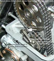 mercedes timing chain mercedes ponton timing chain tensioner mbzponton org