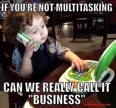 Baby Business Meme - pin by ezymeetz on that s so funny pinterest humour and memes