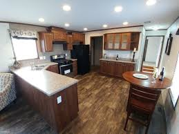 mobile home lots for rent near me bath floor plans also bedroom