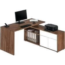 bureau angle avec rangement bureau d angle avec rangement bureau dangle a a bureau angle avec