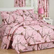 Light Pink Comforter Queen Realtree Camo Comforter Sets Camo Bedding Realtree Bedding
