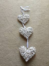 wedding items for sale wedding items for sale heart decorations photo booth props