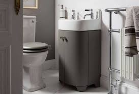 bathroom ideas inspiration drench small spaces
