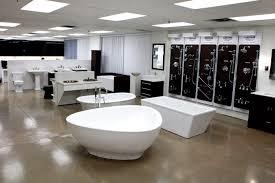 home pmf plumbing toronto inc