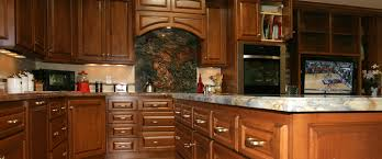 custom kitchen cabinets home a u0026 y custom cabinets