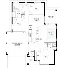 free house plans and designs home plans and designs expominera2017 com