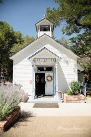 small church wedding the genoa community church weddings get prices for wedding venues