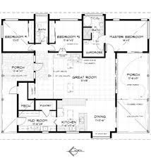 Traditional Japanese House Floor Plan Traditional Japanese House Floor Plans Furthermore House Floor