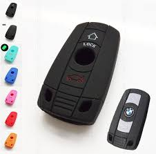 bmw 3 series accesories bmw 3 series accessories e promotion shop for promotional bmw 3