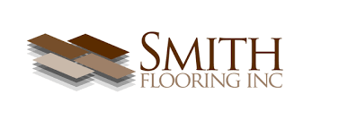smith flooring inc general building contractors association