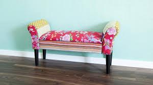 poltrone americane poltrona in patchwork morbidezza colore e comfort dalani e ora