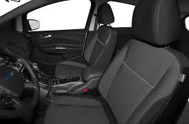 nissan frs interior 2016 ford c max hybrid price photos reviews u0026 features