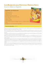 recette cuisine nicoise fr livret de recettes cuisine nissarde recette traditionnelle