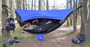 75 of the coolest camping gadgets u0026 unique products for campers
