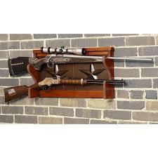 American Furniture Classics Gun Cabinet by 13 Best Gun Racks Images On Pinterest Gun Racks Gun Cabinets