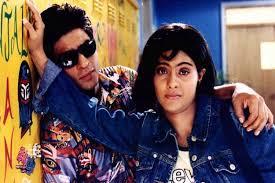 lagu film india lama 7 film india lama terbaik yang membekas di hati penonton