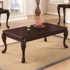 big lots end tables traditional coffee and end tables fresh coffee tables big lots