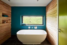 Punch Home Design 3000 Architectural Series Architect Builds Pretty Four Bedroom U0027shed U0027 In County Down Daily