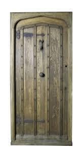 Exterior Door Furniture Uk Door Furniture Uk Handballtunisie Org