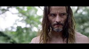 Seeking Vostfr Trailer Lake 2016 Imdb