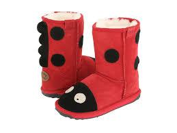 ugg emu sale emu australia shoes and boots