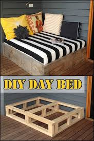 The Proper Way To Make A Bed You U0027ll Definitely Enjoy Spending More Time Outdoors Than In Your