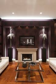 Interior Design Fireplace Living Room Interior Design Fireplace Living Room 10 Gorgeous Fireplace