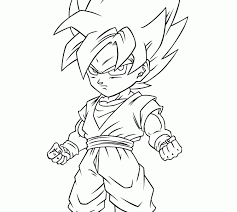 coloring pages of goku coloring pages awesome dragon coloring