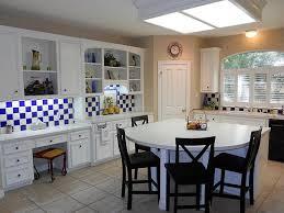 Kim Zolciak Kitchen by 43 Creek Forest Ln Conroe Tx 77384 Har Com