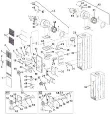 mmha 066 mmha 066 0 00 mobile home furnace u0026 supply your