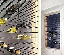 vino grotto premium wine cellars u0026 wine racks