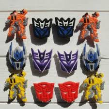 transformers cake decorations transformers cake toppers shop transformers cake toppers online