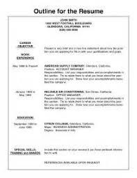 work resume layout teacher cover letter examples linkedin