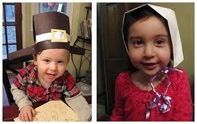 pilgrim bonnet and hat naturally educational