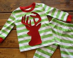 pajamas pajamas monogram shirt